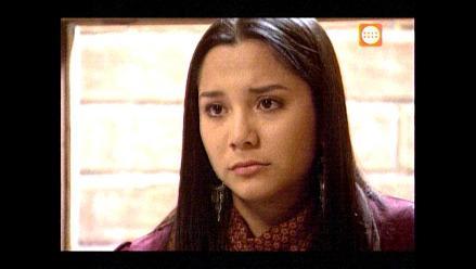 AFHS: Grace quiere recuperar a su familia