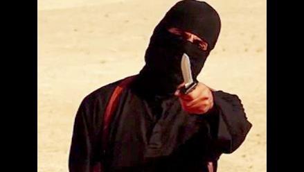 EAU aprueba lista de grupos terroristas que incluye a Hermanos Musulmanes