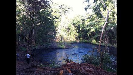 Perú: el cuarto país más peligroso para los defensores del medioambiente