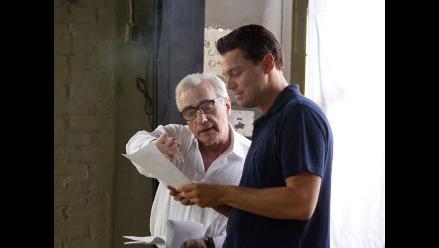 ¡Feliz cumpleaños, Martin Scorsese! 10 de sus mejores películas