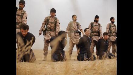 Estas son las cinco organizaciones terroristas más peligrosas para el mundo