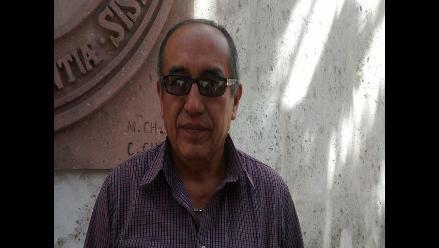 Arequipa: Trabajadores de la UNSA postergan paralización