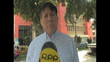 Piura: inversiones atraerán más delincuencia en la región