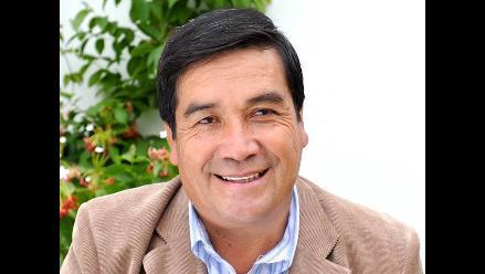 Cusco: Ríos ofrece impulsar la industrialización de productos agrícolas