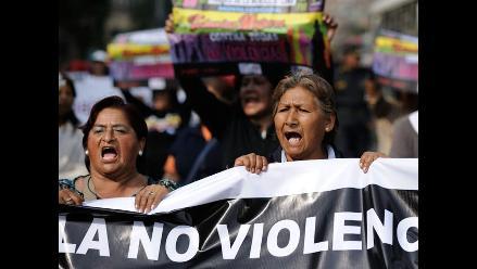 Lima acogerá el XIII Encuentro Feminista Latinoamericano y del Caribe
