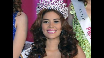 Hallan asesinadas a Miss Honduras Mundo 2014 y a su hermana