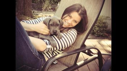 EEUU: Madre de joven que se suicidó responde al Vaticano