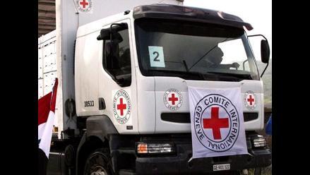 Escándalo en Cruz Roja de Paraguay por compras de  flores, whisky y viajes