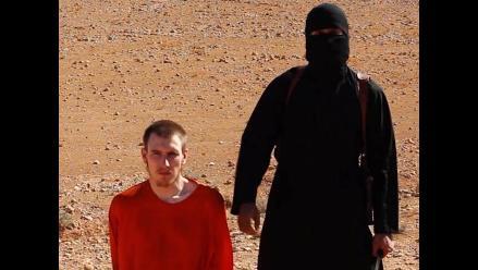 Conoce los grupos terroristas más ricos del mundo y cómo se financian