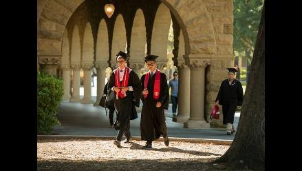 Sepa cuáles son las mejores universidades para estudiar Economía