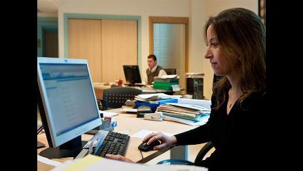 Latinoamérica: 50% de empleos remunerados de las mujeres son precarios