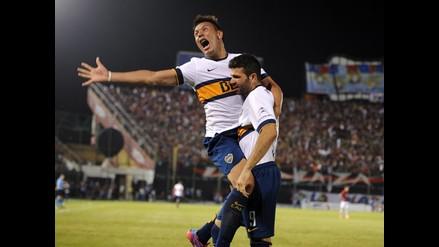 Boca Juniors y un video emotivo para el clásico de esta noche ante River
