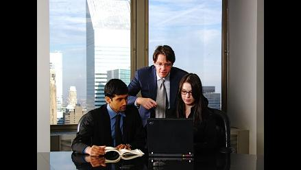 Siete aplicaciones novedosas para ser más eficiente en el trabajo