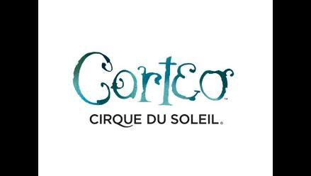 Cirque du Soleil amplia su temporada hasta el 30 de noviembre