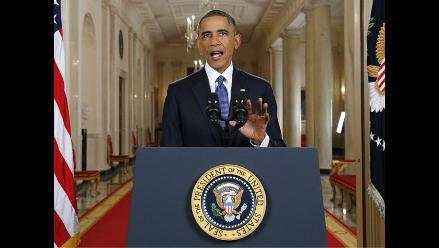 Obama sobre reformas migratorias: Aún necesitamos una ley