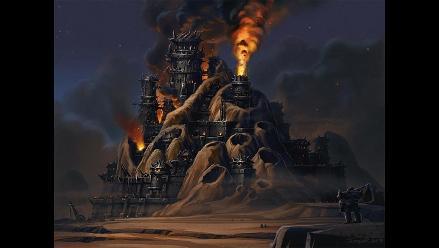 World of Warcraft a puertas de cumplir 10 años