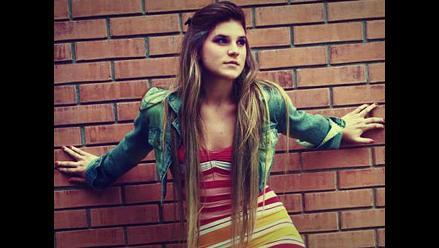 Macarena Vélez: ´Soy mucha mujer para Hugo García´