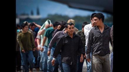Excanciller Maúrtua: Reforma migratoria en EE.UU. da justicia a peruanos