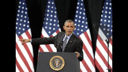¿Tiene Barack Obama autoridad para ejercer cambios migratorios?