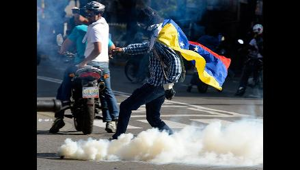 Venezuela: ministerio del Interior descarta peligro de golpe de Estado
