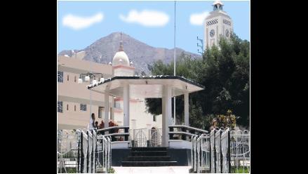 Trujillo: rechazan instalación de planta de residuos mineros en Simbal