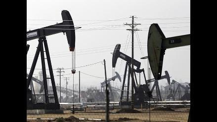 Precio del petróleo podría caer a US$60 por barril, estiman