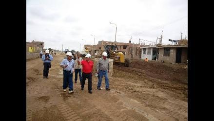 Este martes el presidente de Lambayeque estará ante la comisión Orellana