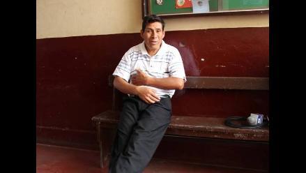 Trujillo: ´marcas´ asaltan a próspero comerciante de cebada