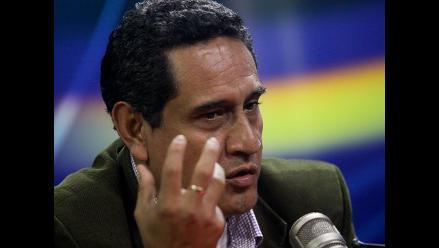 Comisión Áncash investiga a ocho jueces por cartas fianzas en la región