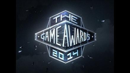 Unas palabras sobre The Game Awards 2014