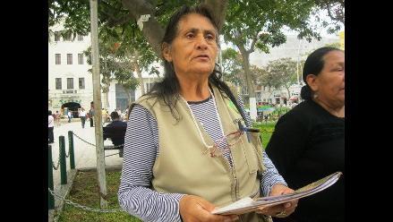 Denuncian desabastecimiento de comedores populares en Chiclayo