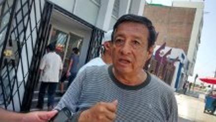 Chimbote: testigos presenciales declararán en caso Nolasco