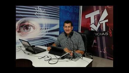 Medidas migratorias de Obama a través de la mirada de un migrante peruano