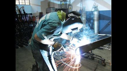 BID: Las empresas familiares emplean al 60% de peruanos