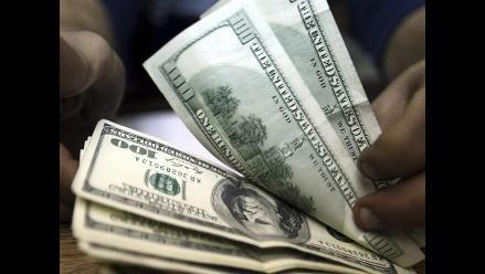 Juez otorga 425 millones a la esposa de un financiero por su divorcio