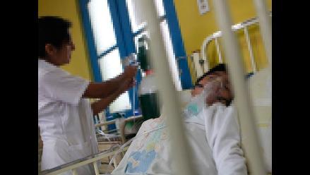Puente Piedra: piden ayuda para hombre que sufrió paro cardiorrespiratorio