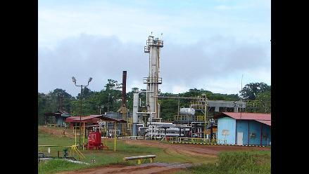 Perupetro: Producción de hidrocarburos avanzó 23% a octubre