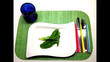 Dietas extremas pueden ocasionar diabetes, anemia o anorexia