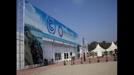Greenpeace: COP20 puede ser clave para evitar inundaciones en región