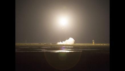 Japón aplaza lanzamiento de la sonda espacial Hayabusa 2