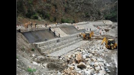 Exasesor del Ministerio del Interior licitaba obras en Cusco