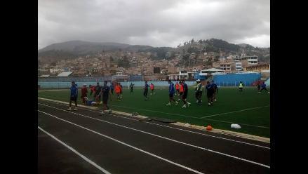 Cajamarca: UTC solo piensa en ganar para mantener la categoría