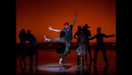 Venezuela: vida de Hugo Chávez llega al teatro en obra de ballet
