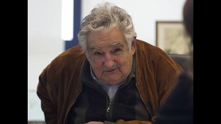 José Mujica propone a Argentina recuperar las Malvinas