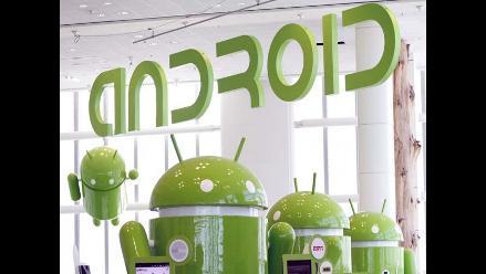 Google publica lista de las mejores apps para Android de 2014