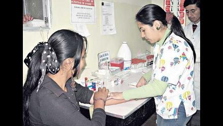 Minsa: las diez preguntas más comunes de la prueba del VIH