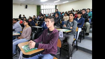 Perú escaló 5 posiciones en ranking del dominio del idioma inglés