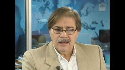 Gerente de Emmsa puso su cargo a disposición tras corrupción en el GMM