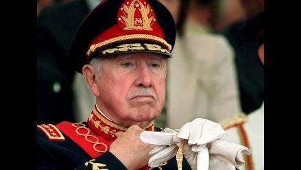 Chile: ratifican querella por violencia sexual en la dictadura de Pinochet