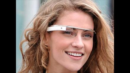 Intel dará vida a la nueva versión de Google Glass en el 2015